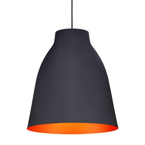 "15.8"" X 15.8"" X 16.9"" Aluminum Metal Ceiling Lamp"